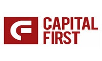 capital first image