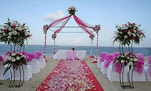 Wedding & Events image