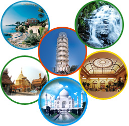 Ghiyas Tour N Travels image