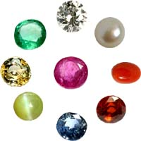 Jaipur Natural Gems image