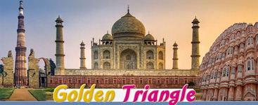 BBR India Tours image
