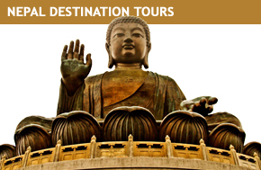 Big Wings Tours And Travels image
