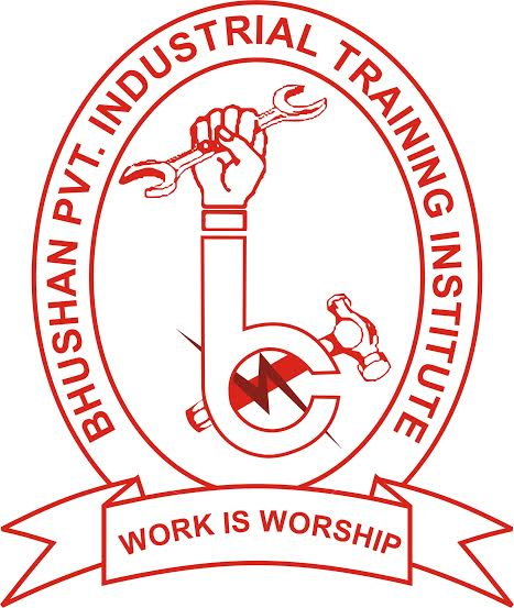 Bhushan Industrial Training Institute