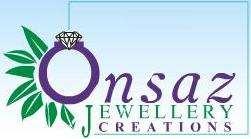Onsaz Jewellery Creations