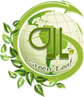 Green Leaf Recycling Industries
