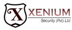 Xenium Security Pvt Ltd