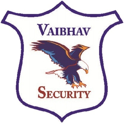 Vaibhav Security