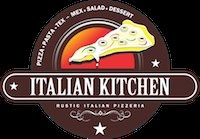 Italian Kitchen Pizzeria