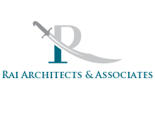 Rai Architects & Associates