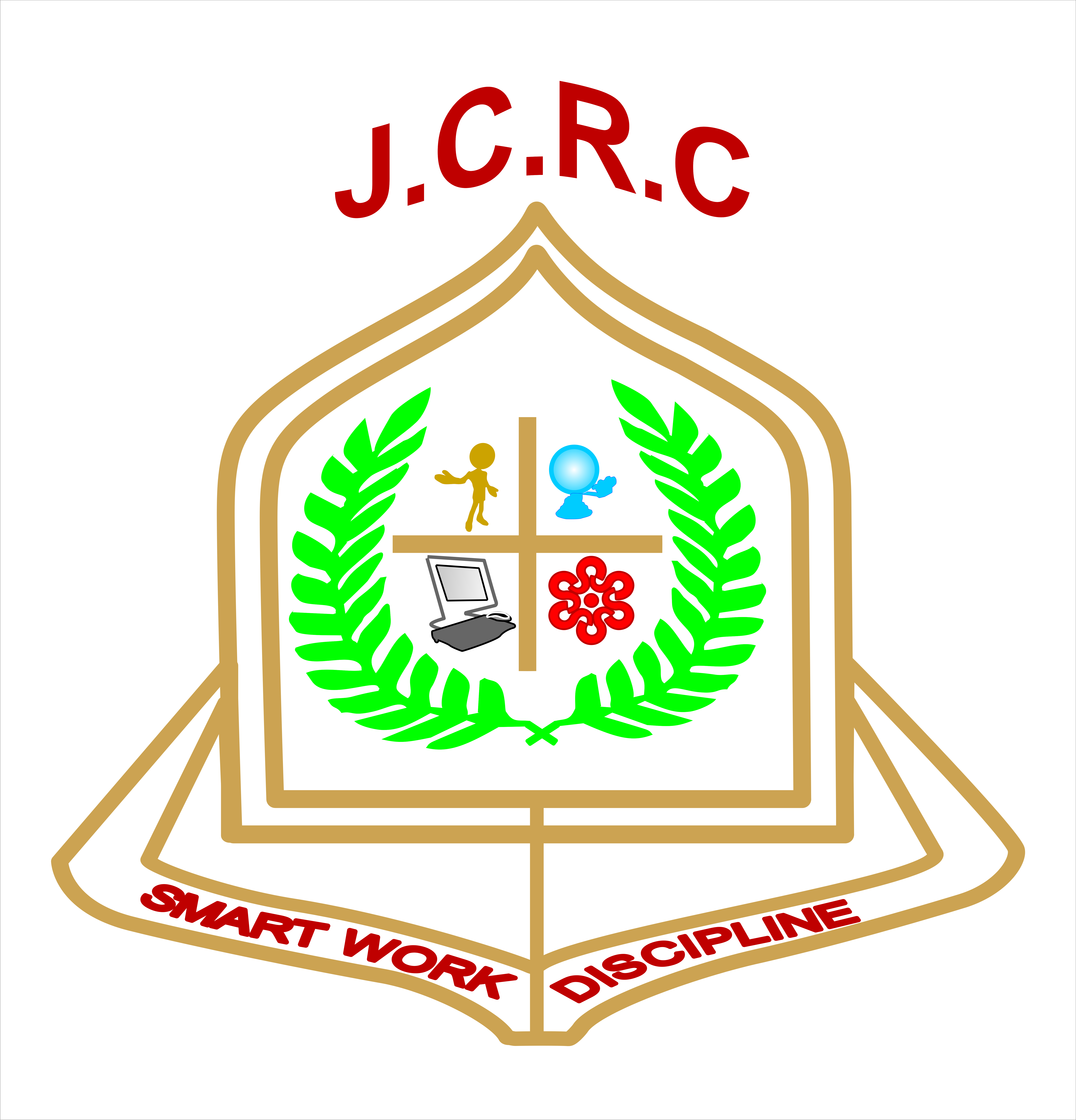Jaipur College & Research Centre