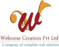 Webzone Creation Pvt Ltd