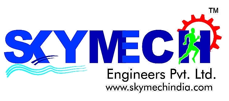 Sky Mech Engineers Pvt Ltd