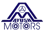 Ayush Motors