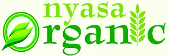 Nyasa Organic Industries Pvt Ltd