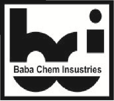 Baba Chem Industries