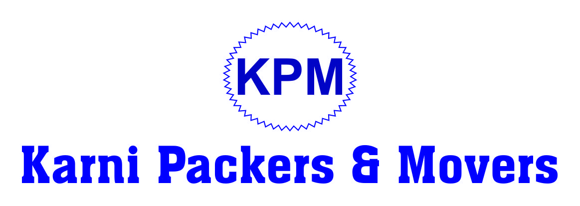 Karni Packers And Movers