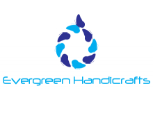 Evergreen Handicrafts