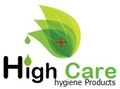 High Care Plus Hygiene Products