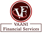 Vaani Financial Services