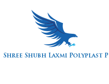 Shree Shubh Laxmi Polyplast Pvt Ltd