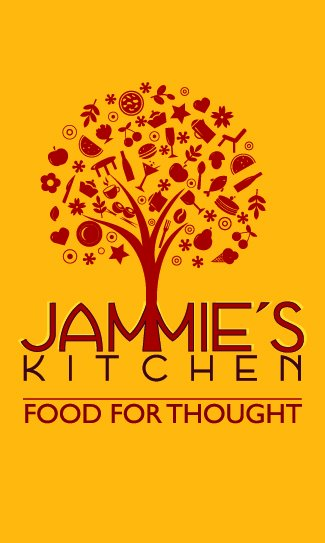 Jammies Kitchen