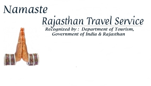 Rajasthan Travel Services