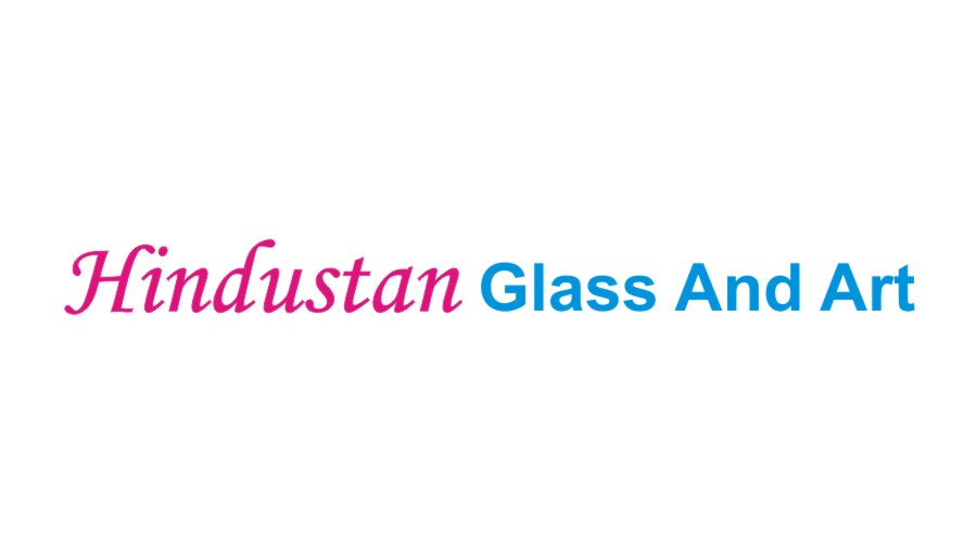 Hindustan Glass And Art