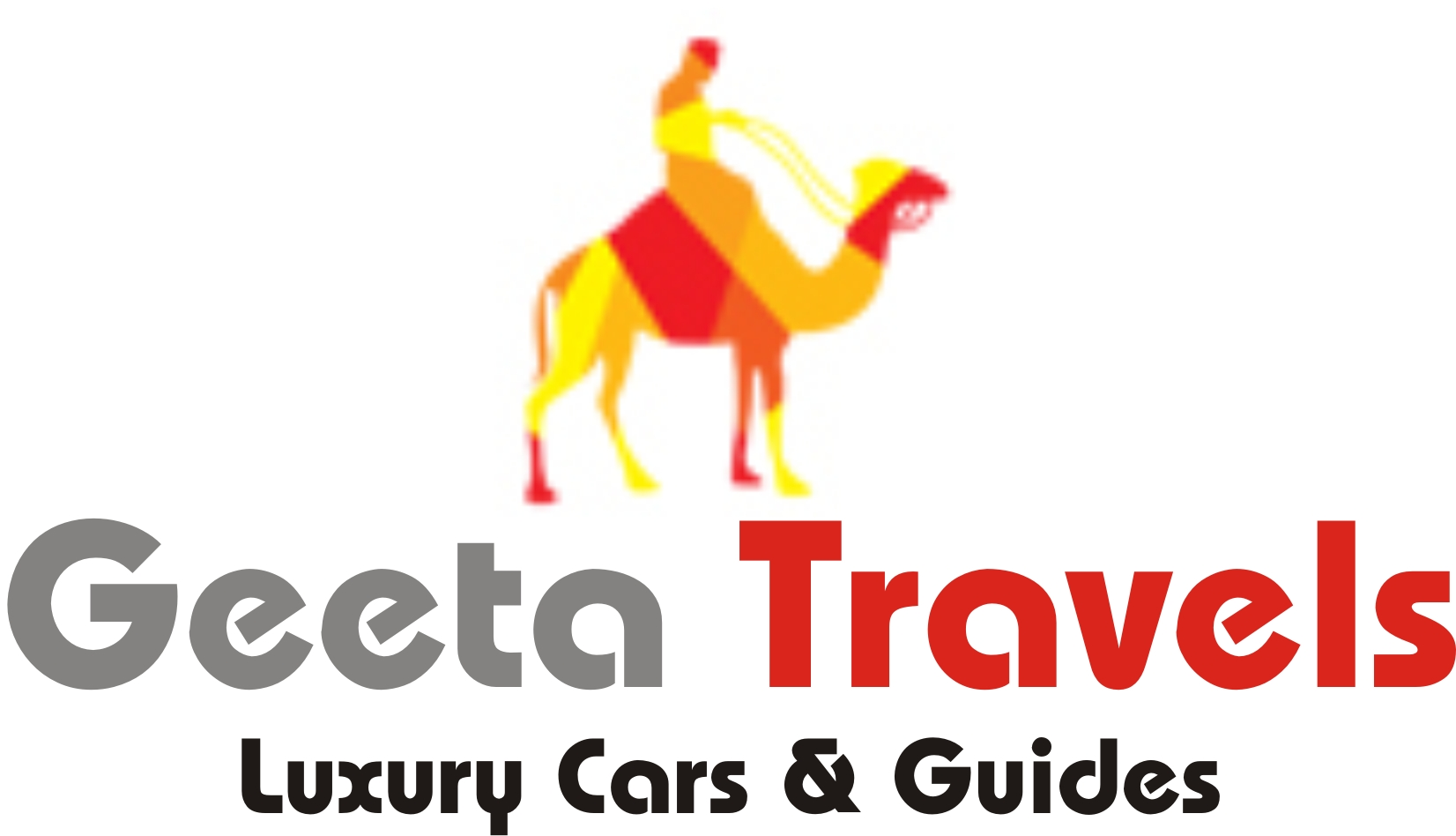 Geeta Tour And Travels