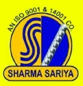 Shri Sharma Steel Tech India Pvt Ltd
