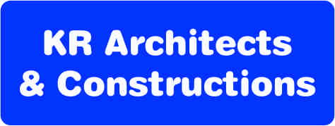 KR Architects & Constructions