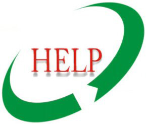 Help Cargo Packers and Movers Pvt Ltd