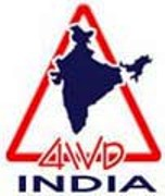 Rajasthan Four Wheel Drive Pvt Ltd logo