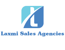 Laxmi Sales Agencies