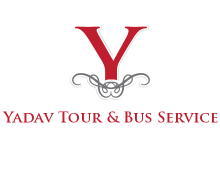 Yadav Tour & Bus Service