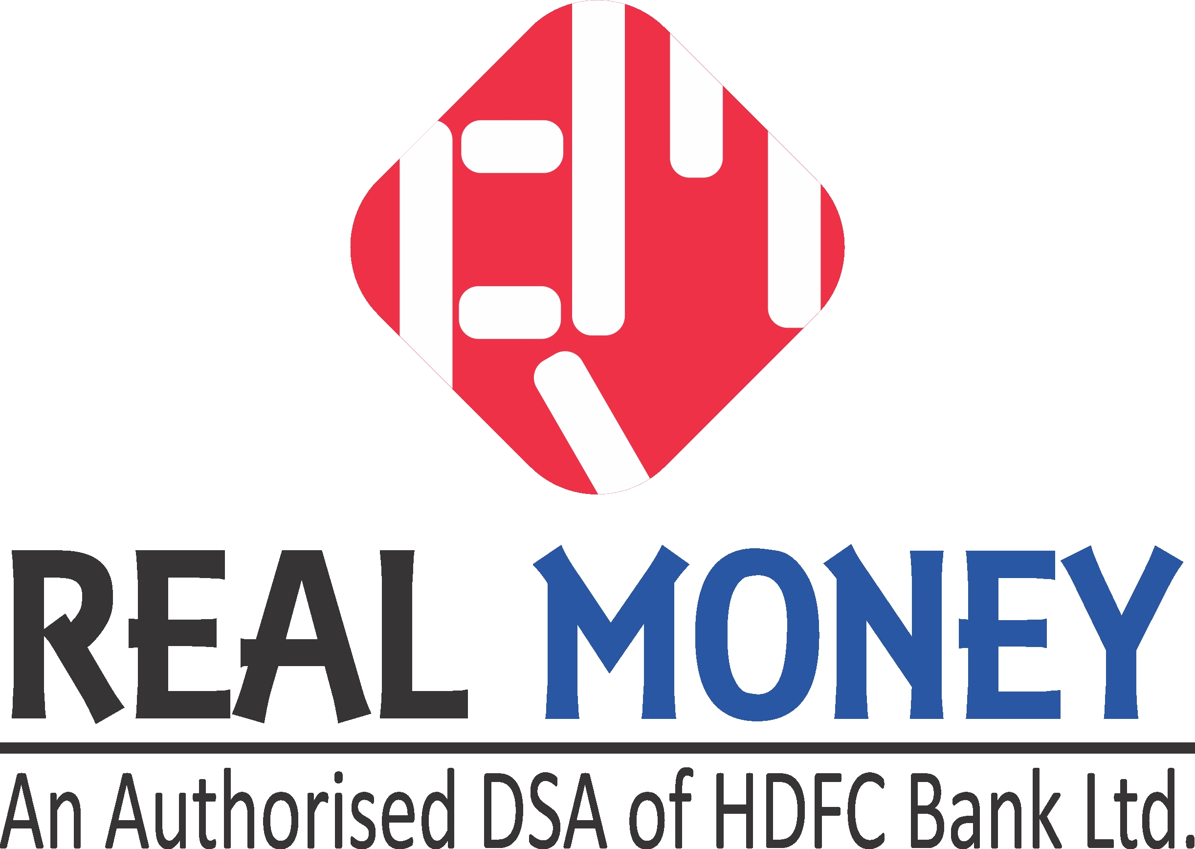 Real Money Advisory Solution Pvt Ltd