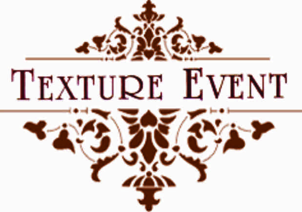Texture Events & Promotions