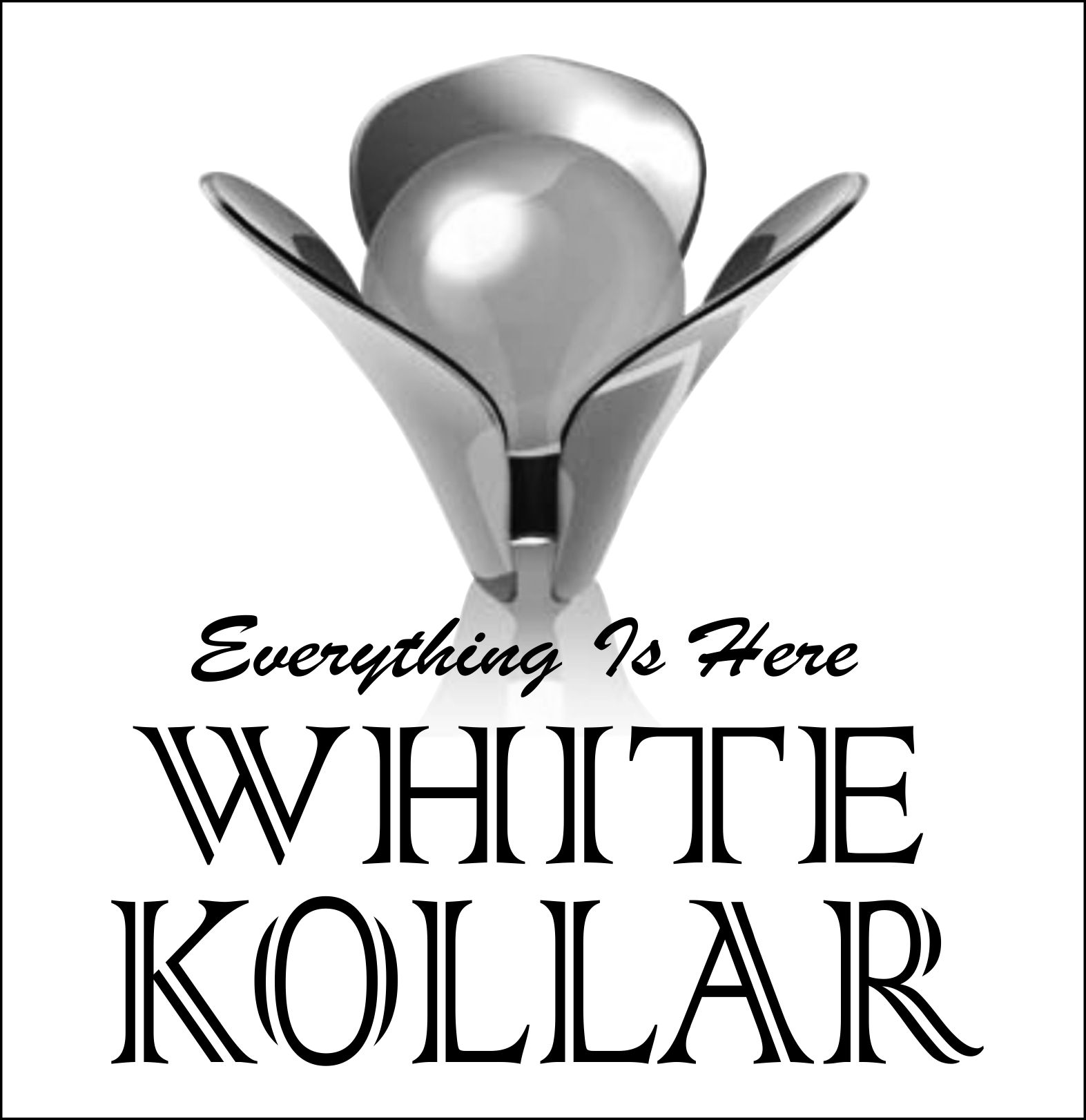 White Kollar Group