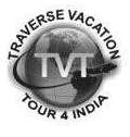 Traverse Vacation LLP