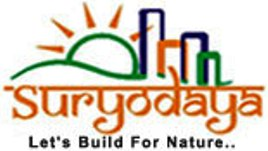 Suryodaya Build Estate Pvt Ltd