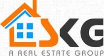 Shri Krishna Govind Land Developers Pvt Ltd