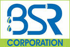 BSR Corporation Pvt Ltd