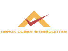 Ashok Dubey & Associates