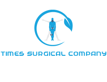 Times Surgical Company