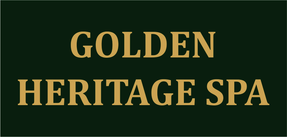 Golden Heritage Spa