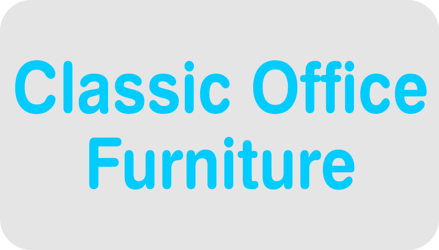 Bageshwari Office Furniture