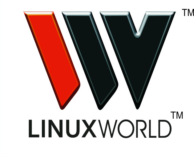 Linux World Informatics Pvt Ltd