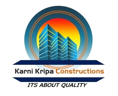 Karnikripa Constructions Pvt Ltd