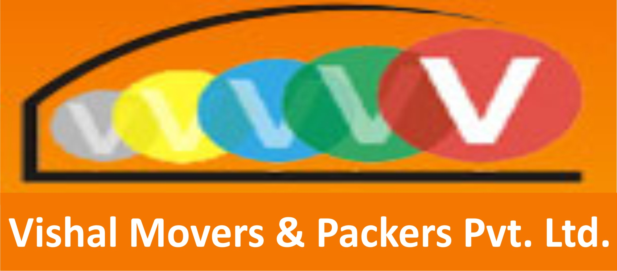 A Vishal Packers & Movers