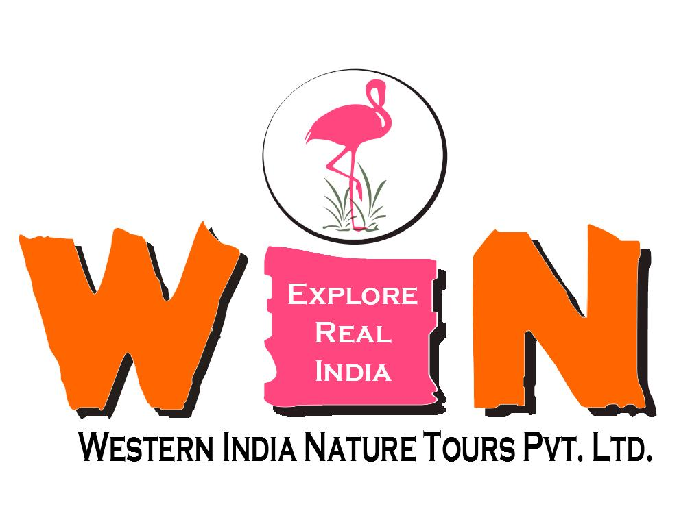 Western India Nature Tours Pvt Ltd