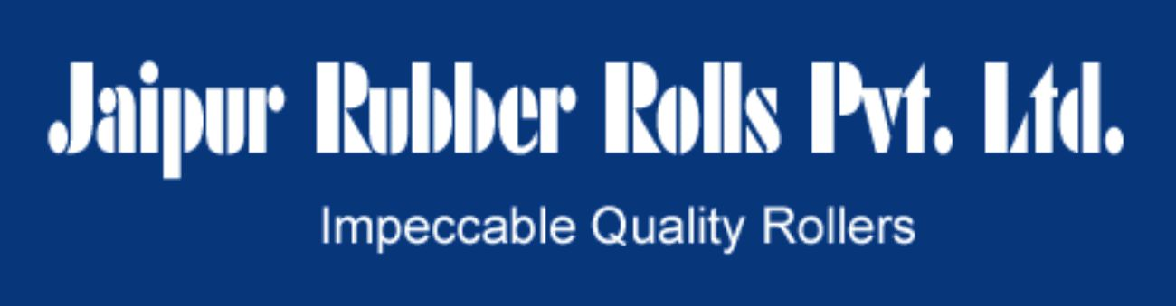Jaipur Rubber Rolls Pvt Ltd